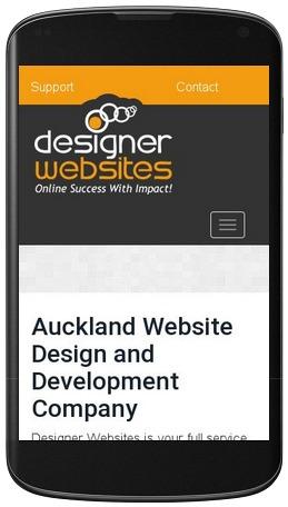 Mobile Screenshot.jpg